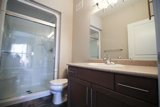 Photo 15: 106 804 Manitoba Avenue in Selkirk: R14 Condominium for sale : MLS®# 202101385