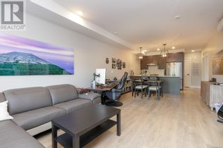 Photo 8: 103 741 Travino Lane in Saanich: House for sale : MLS®# 885483
