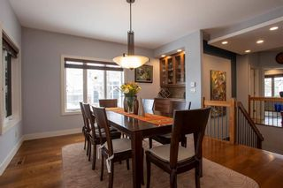 Photo 4: 23 381 Oak Forest Crescent in Winnipeg: Condominium for sale (5W)  : MLS®# 202104235