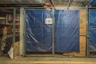 Photo 37: 104 9503 101 Avenue in Edmonton: Zone 13 Condo for sale : MLS®# E4241201