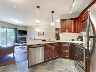 Photo 8: 227 901 Mountain Street: Canmore Apartment for sale : MLS®# A1086502
