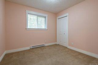 Photo 32: A 2727 Willemar Ave in : CV Courtenay City Half Duplex for sale (Comox Valley)  : MLS®# 867145