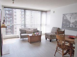 """Photo 13: 806 4888 HAZEL Street in Burnaby: Forest Glen BS Condo for sale in """"The Newmark"""" (Burnaby South)  : MLS®# R2600573"""