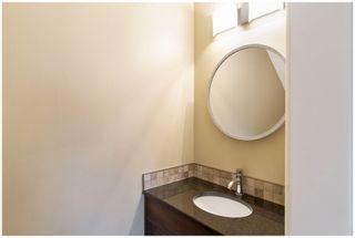 Photo 45: 1 1541 Blind Bay Road: Sorrento House for sale (Shuswap Lake)  : MLS®# 10208109