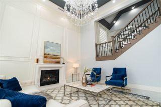 Photo 5: 4911 TILTON Road in Richmond: Riverdale RI House for sale : MLS®# R2531200