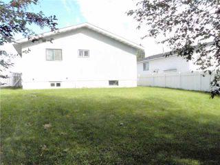 "Photo 2: 1213 GENEVIEVE in Prince George: Lakewood House for sale in ""LAKEWOOD"" (PG City West (Zone 71))  : MLS®# N212000"