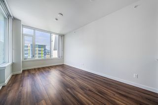 Photo 4: 1602 3333 SEXSMITH ROAD in Richmond: West Cambie Condo for sale : MLS®# R2588165