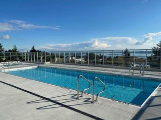 """Photo 22: 604 15152 RUSSELL Avenue: White Rock Condo for sale in """"Miramar - Tower """"A"""""""" (South Surrey White Rock)  : MLS®# R2508829"""