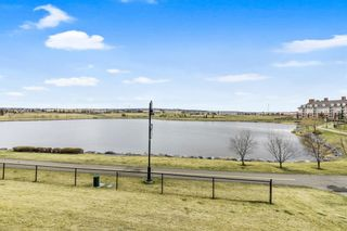 Photo 15: 311 108 Country  Village Circle NE in Calgary: Country Hills Village Apartment for sale : MLS®# A1099038