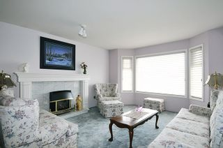 """Photo 6: 12501 219 Street in Maple Ridge: West Central House for sale in """"DAVISON SUBDIVISION"""" : MLS®# R2031570"""
