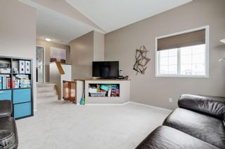 Photo 14: 6 Rocky Ridge Heights in Calgary: Rocky Ridge Detached for sale : MLS®# A1086839