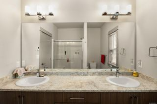 Photo 8: 15 Massey Pl in : VR Six Mile Row/Townhouse for sale (View Royal)  : MLS®# 868985