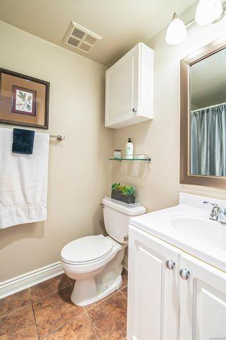 Photo 12: 404 3460 Quadra St in : SE Quadra Condo for sale (Saanich East)  : MLS®# 857032
