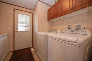 Photo 21: #45 12560 Westside Road, in Vernon: House for sale : MLS®# 10240610