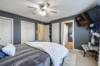 Photo 19: 57 HARTWICK Loop: Spruce Grove House Half Duplex for sale : MLS®# E4249161