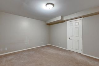 Photo 35: 108 Evermeadow Manor SW in Calgary: Evergreen Detached for sale : MLS®# A1142807