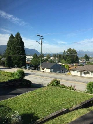 Photo 37: 1932 PITT RIVER Road in Port Coquitlam: Mary Hill Land for sale : MLS®# R2493521