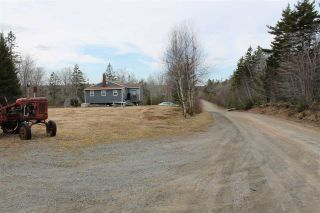 Photo 10: Lot 4 Miller Road in Devon: 30-Waverley, Fall River, Oakfield Vacant Land for sale (Halifax-Dartmouth)  : MLS®# 202007244