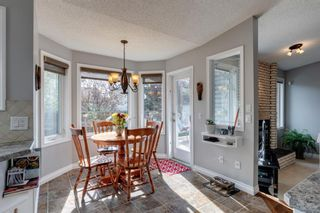 Photo 17: 53 Wood Valley Road SW in Calgary: Woodbine Detached for sale : MLS®# A1111055