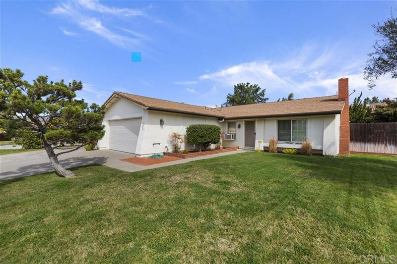 FEATURED LISTING: 420 Orleans Ave South Escondido