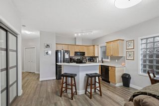 Photo 4: 103 4718 Stanley Road SW in Calgary: Elboya Apartment for sale : MLS®# A1103796
