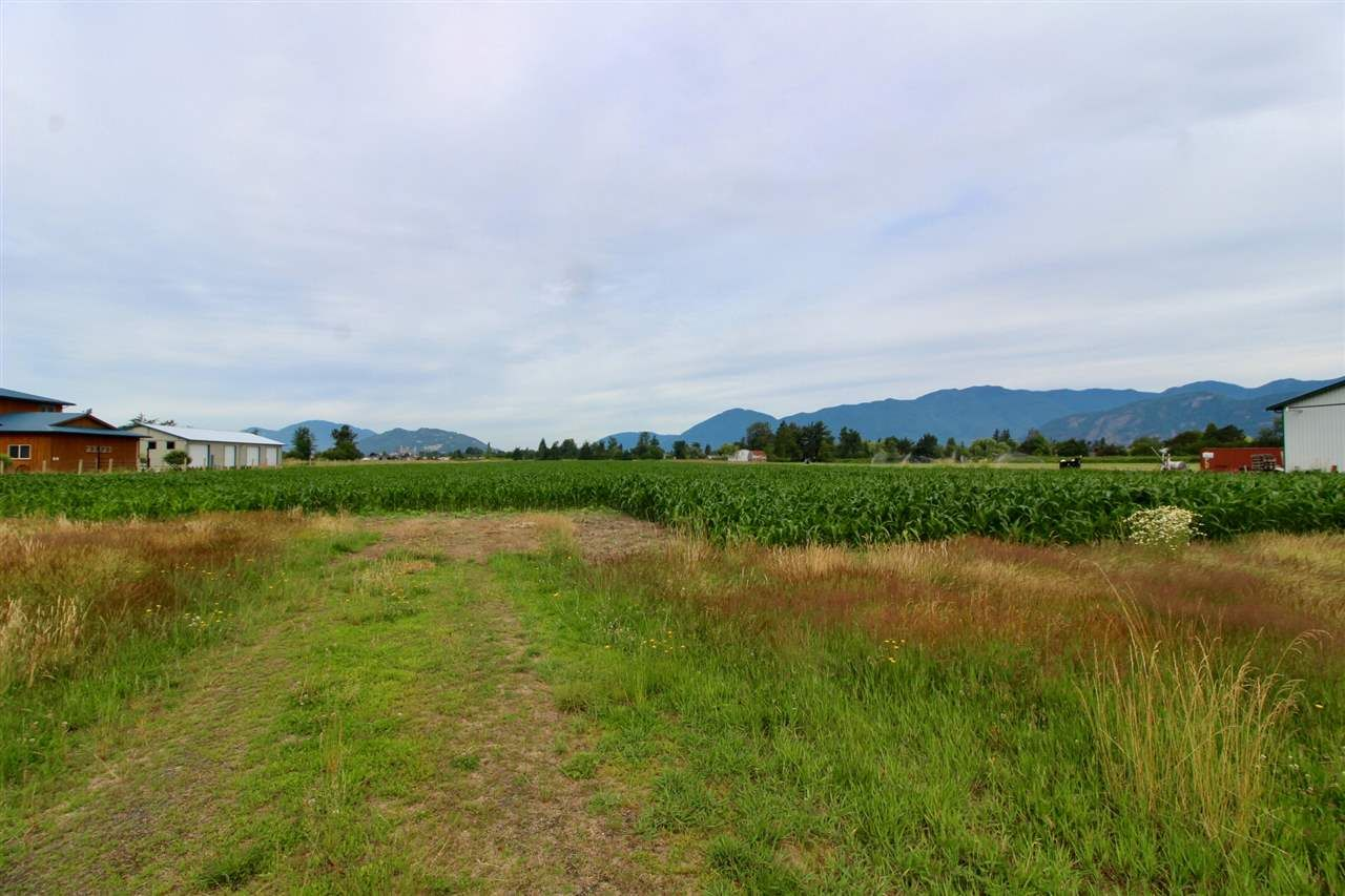 Photo 8: Photos: 9127 PREST Road in Chilliwack: East Chilliwack House for sale : MLS®# R2287442