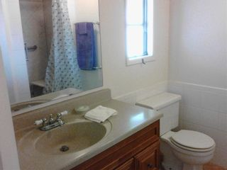 Photo 14: SANTEE Manufactured Home for sale : 2 bedrooms :