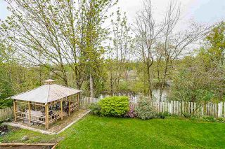 Photo 18: 2841 Pacific Place in Abbotsford: Abbotsford West House for sale : MLS®# R2362046