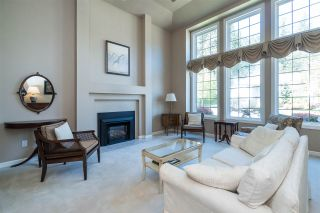 "Photo 3: 13268 21A Avenue in Surrey: Elgin Chantrell House for sale in ""BRIDLEWOOD"" (South Surrey White Rock)  : MLS®# R2361255"