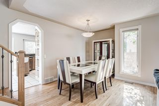Photo 8: 416 McKerrell Place SE in Calgary: McKenzie Lake Detached for sale : MLS®# A1112888