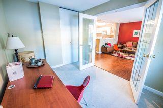 Photo 11: 915 96 Quail Ridge Road in Winnipeg: Crestview Condominium for sale (5H)  : MLS®# 1703024