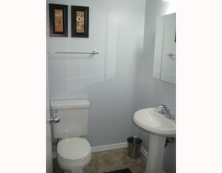 Photo 7: 6266 BIRCHWOOD DR in Prince_George: Birchwood House for sale (PG City North (Zone 73))  : MLS®# N193696