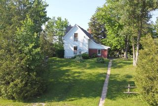 Photo 3: 422 MCCLUNG Road in Caledonia: House for sale : MLS®# H4109452