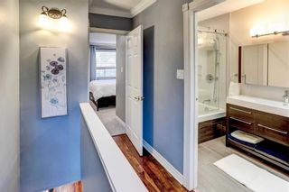 Photo 10: 28 Amroth Ave in Toronto: East End-Danforth Freehold for sale (Toronto E02)  : MLS®# E4678832