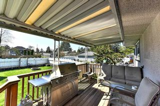 Photo 18: 14682 111 Avenue in Surrey: Bolivar Heights House for sale (North Surrey)  : MLS®# R2154858