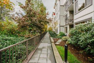 "Photo 27: 414 11887 BURNETT Street in Maple Ridge: West Central Condo for sale in ""WELLINGTON STATION"" : MLS®# R2510903"