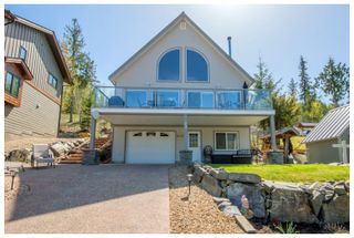 Photo 69: 35 6421 Eagle Bay Road in Eagle Bay: WILD ROSE BAY House for sale : MLS®# 10229431