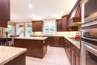 Photo 7: 50 EAGLE Pass in Port Moody: Heritage Mountain House for sale : MLS®# R2613739