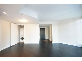 """Photo 6: # 510 1372 SEYMOUR ST in Vancouver: Downtown VW Condo for sale in """"The Mark"""" (Vancouver West)  : MLS®# V1038362"""