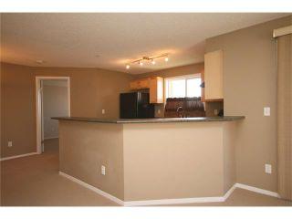 Photo 12: 2301 505 RAILWAY Street W: Cochrane Condo for sale : MLS®# C4027722