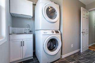 Photo 35: 14754 47 Avenue in Edmonton: Zone 14 House for sale : MLS®# E4238987