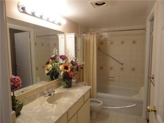 Photo 6: 1203 5652 Patterson Avenue in Burnaby: Central Park BS Condo for sale (Burnaby South)