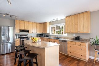 Photo 17: 3830 Laurel Dr in : CV Courtenay South House for sale (Comox Valley)  : MLS®# 854599