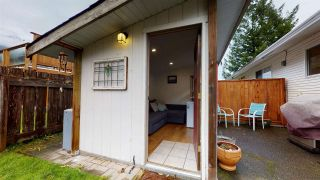 Photo 23: 41551 BRENNAN Road in Squamish: Brackendale 1/2 Duplex for sale : MLS®# R2520579