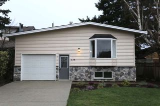 Photo 18: 516 4TH Avenue in Hope: Hope Center House for sale : MLS®# R2256248