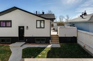 Photo 39: 3512 Brenner Drive NW in Calgary: Brentwood Detached for sale : MLS®# A1154029