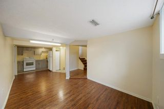 Photo 19: 4307 4A Avenue SE in Calgary: Forest Heights Row/Townhouse for sale : MLS®# A1142368