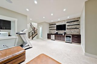 Photo 31: 2230 26 ST SW in Calgary: Killarney/Glengarry House for sale : MLS®# C4275209