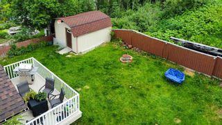 Photo 7: 2805 CALHOUN Crescent in Prince George: Charella/Starlane House for sale (PG City South (Zone 74))  : MLS®# R2596259