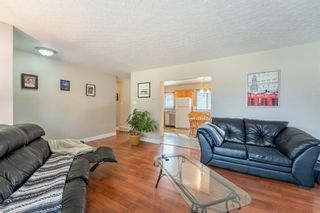 Photo 3: 99 Flavelle Road SE in Calgary: Fairview Detached for sale : MLS®# A1151118